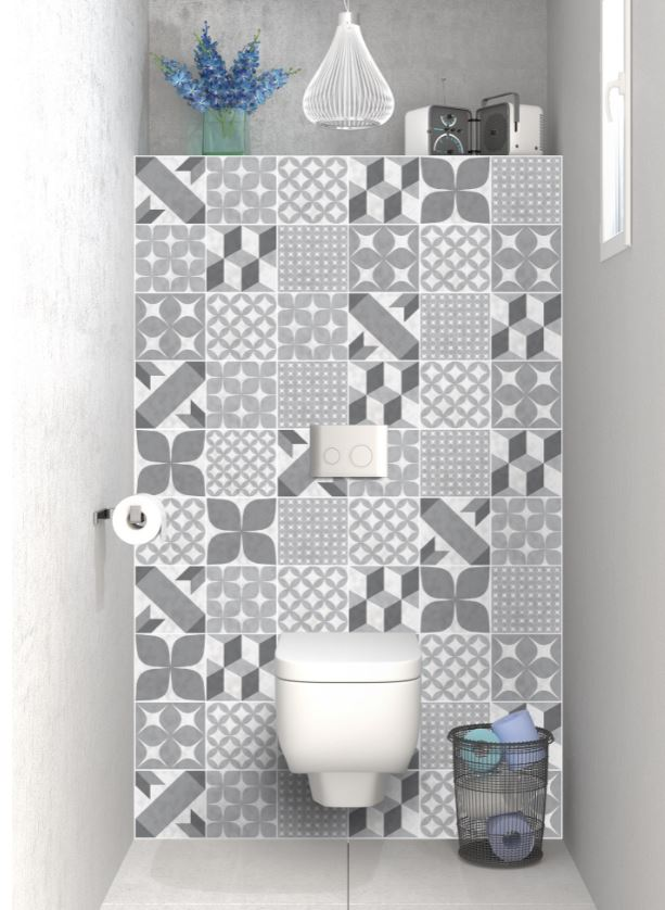 Ideas to Decorate Your Toilet