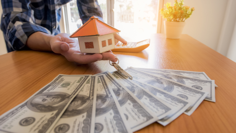 Top Benefits of Selling a House for Cash