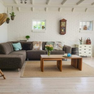 Top Considerations to Make Before Buying New Home Furniture